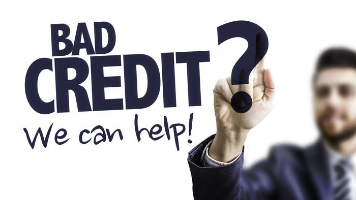 Mortgage Lenders | Bad Credit Mortgage | Brampton Mortgage Broker - Rumy Gill