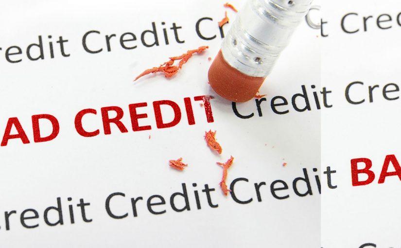 Mortgage Refinancing Bad Credit in Brampton for $420k