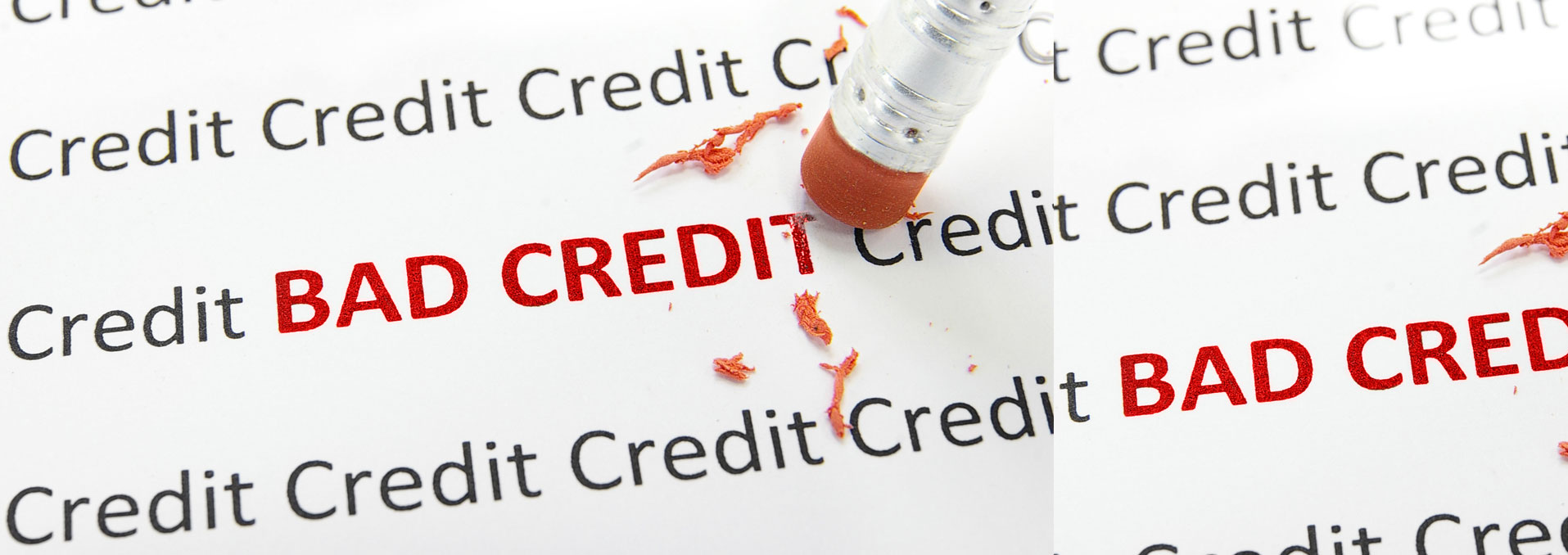 Mortgage Refinancing Bad Credit | Toronto Mortgage Broker - Rumy Gill