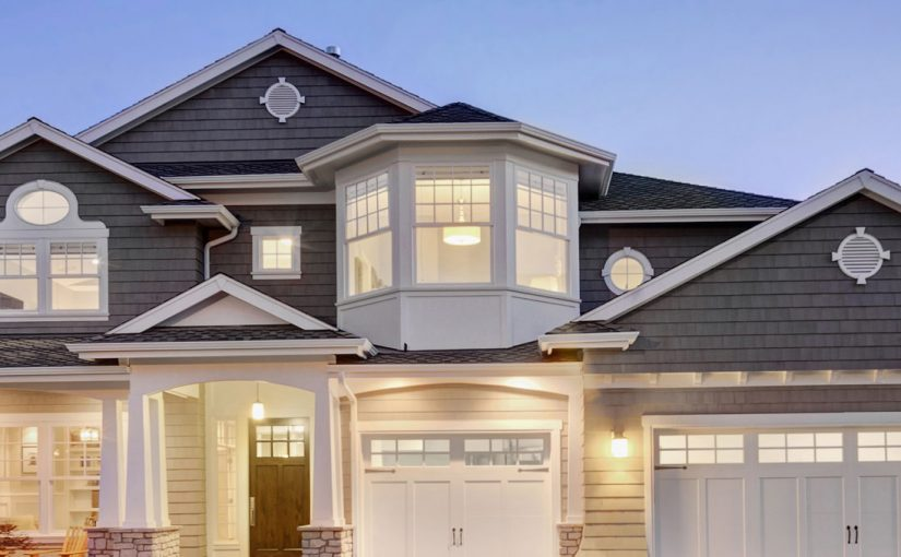 RRSP and the Home Buyers Plan for First Time Home Buyers