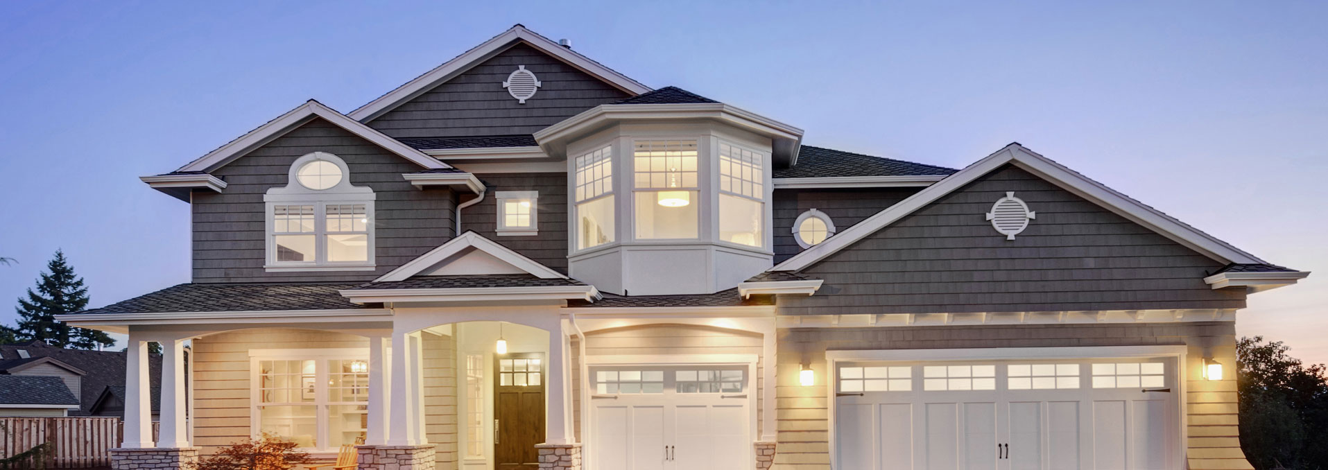 Home Equity Loan | Brampton Mortgage Broker - Rumy Gill