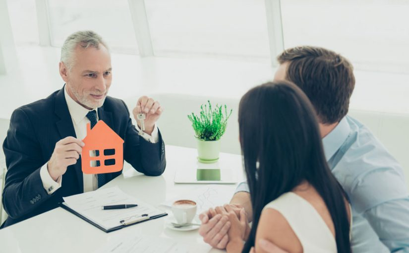 First Time Home Buyers in Ontario
