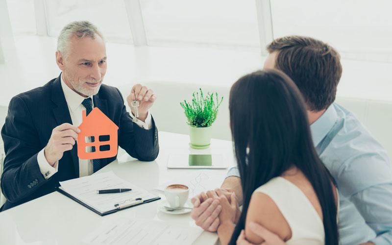 Mortgage Service | Use a Mortgage Broker | Brampton Mortgage Broker - Rumy Gill