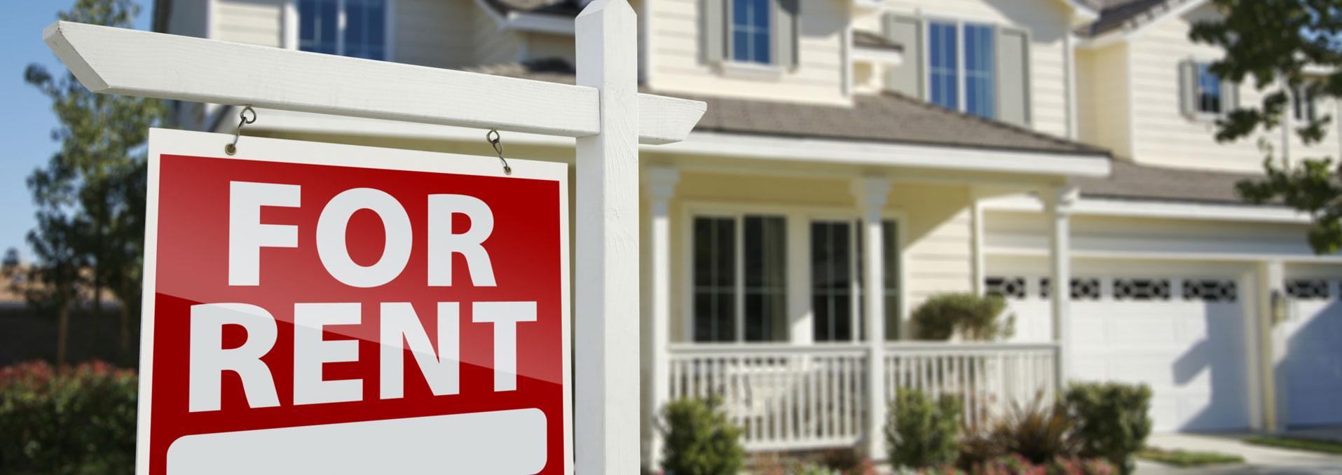Rental Property Mortgage | Brampton Mortgage Broker - Rumy Gill