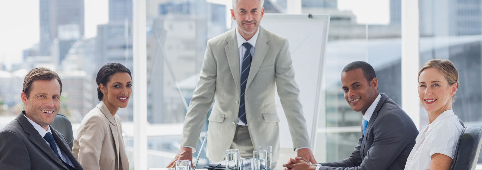 Mortgage Lenders | Self Employed Mortgage | Brampton Mortgage Broker - Rumy Gill