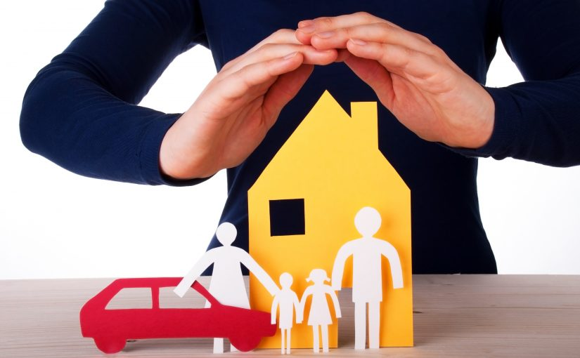Second Mortgage Refinance in Brampton for $200k