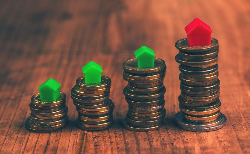 Second Mortgage Brampton