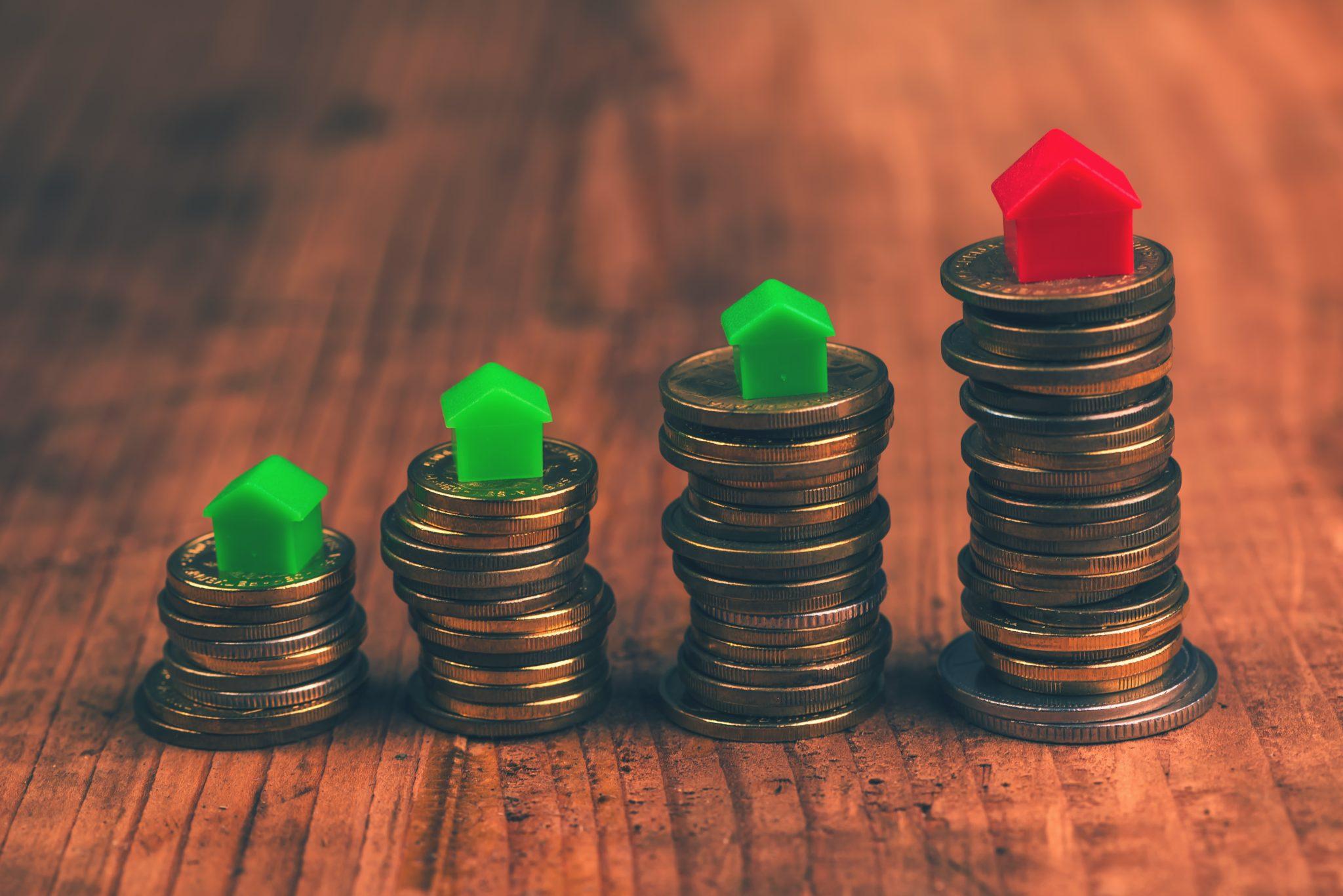 Debt Consolidation Second Mortgage | Brampton Mortgage Broker - Rumy Gill