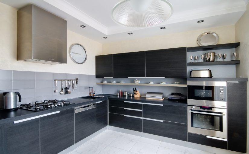 Home Renovation Second Mortgage Brampton $65k