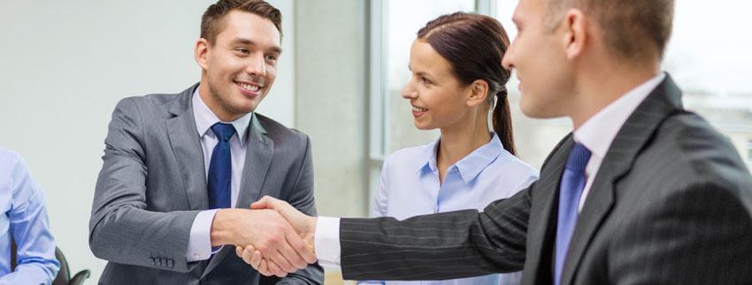 Use a Mortgage Broker | Brampton Mortgage Broker - Rumy Gill