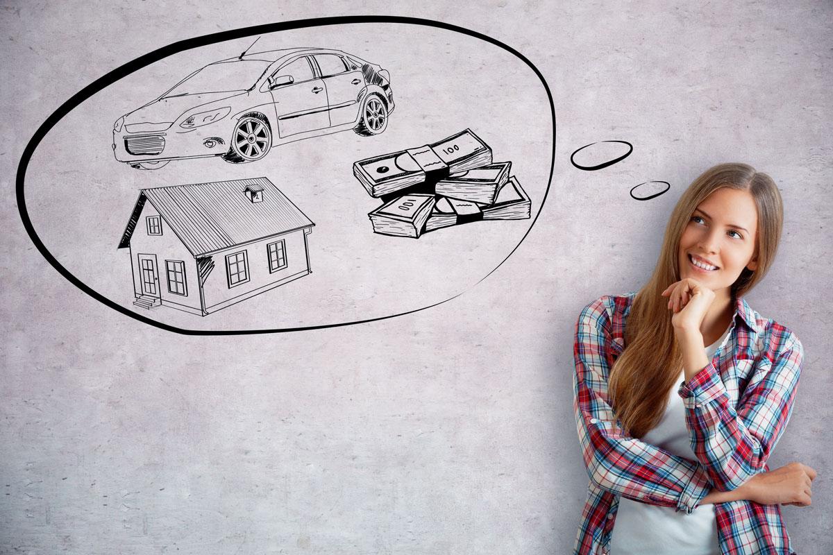Mortgage Refinance in Brampton | Brampton Mortgage Broker - Rumy Gill