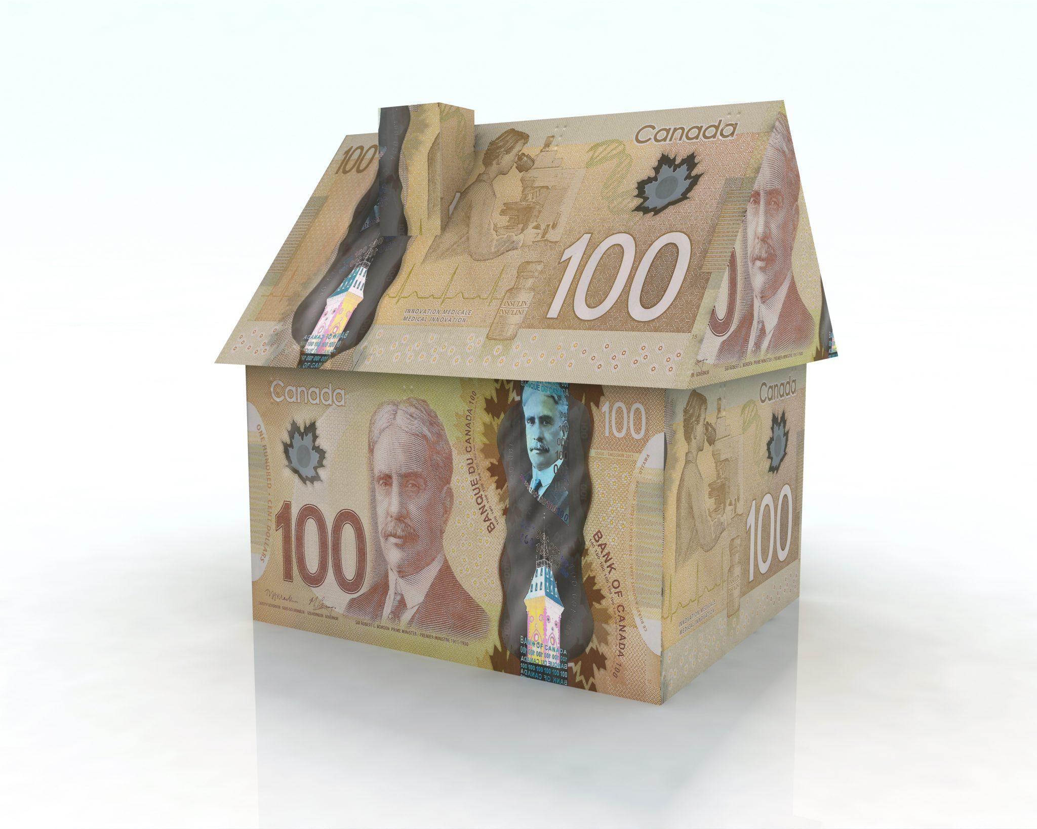 Second Mortgage Debt Consolidation | Brampton Mortgage Broker - Rumy Gill