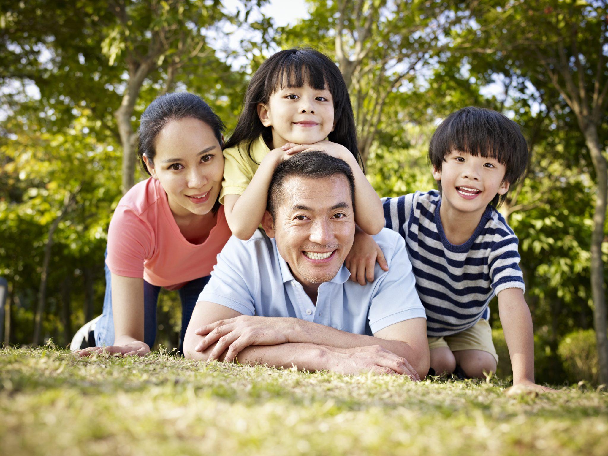 Refinance Mortgage | Brampton Mortgage Broker - Rumy Gill