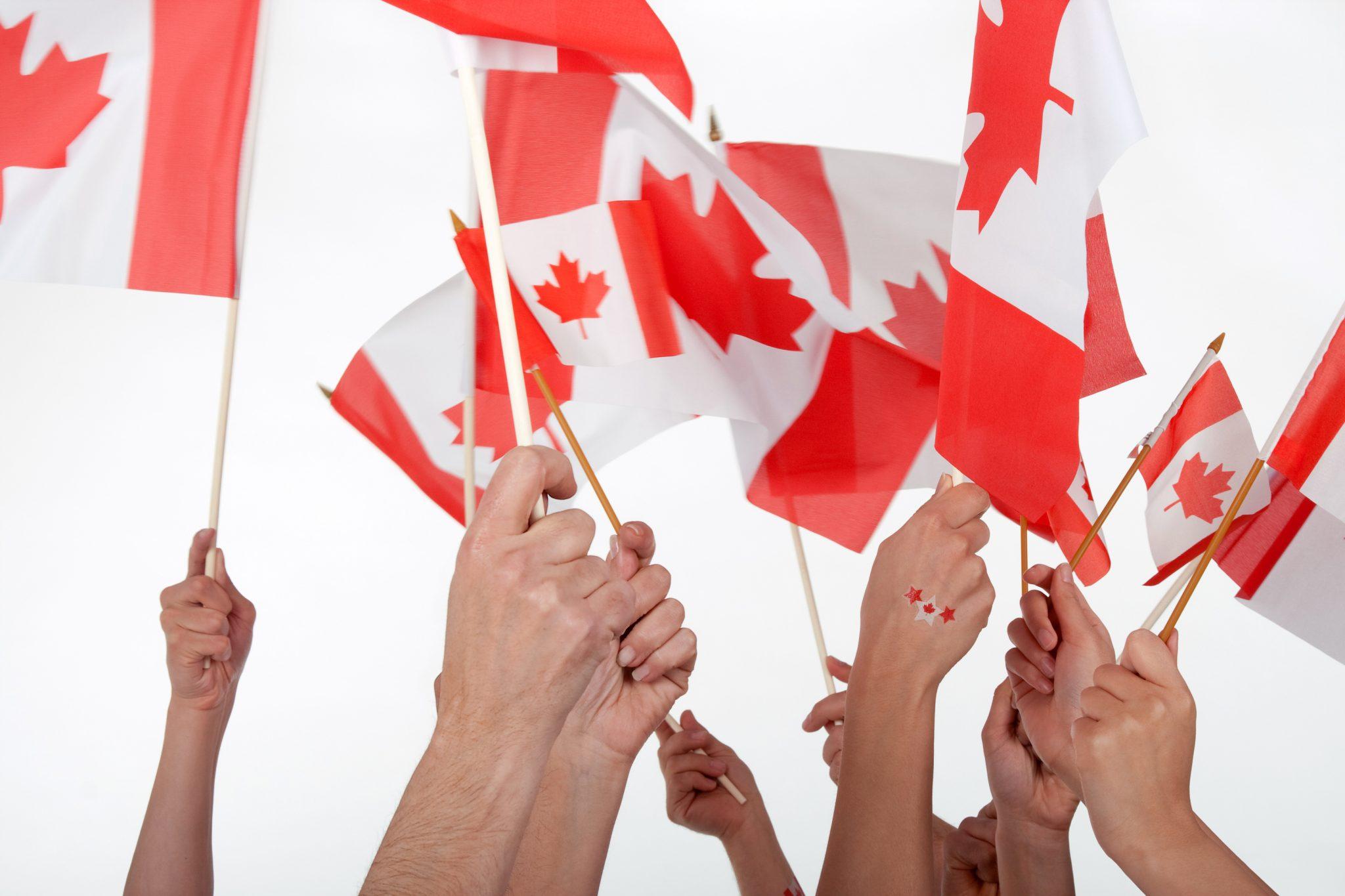 New to Canada Mortgage | Brampton Mortgage Broker - Rumy Gill