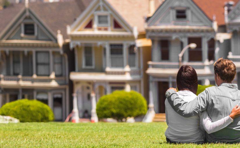 Refinance Mortgage for $570k Debt Consolidation in Brampton