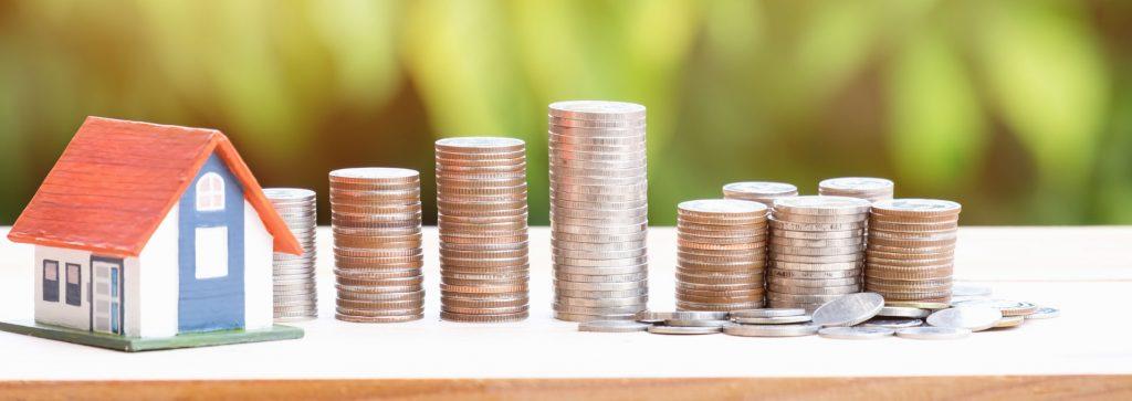 HELOCMortgage | Brampton Mortgage Broker - Rumy Gill
