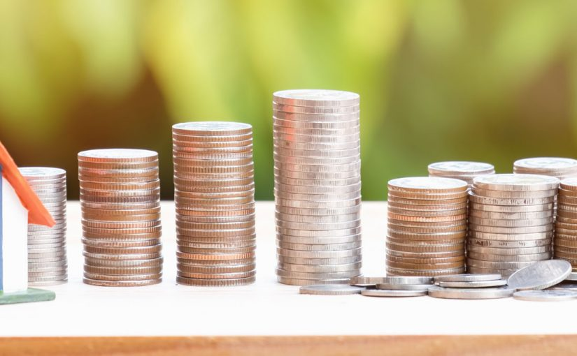 Debt Consolidation Loan Canada | Brampton Mortgage Broker – Rumy Gill