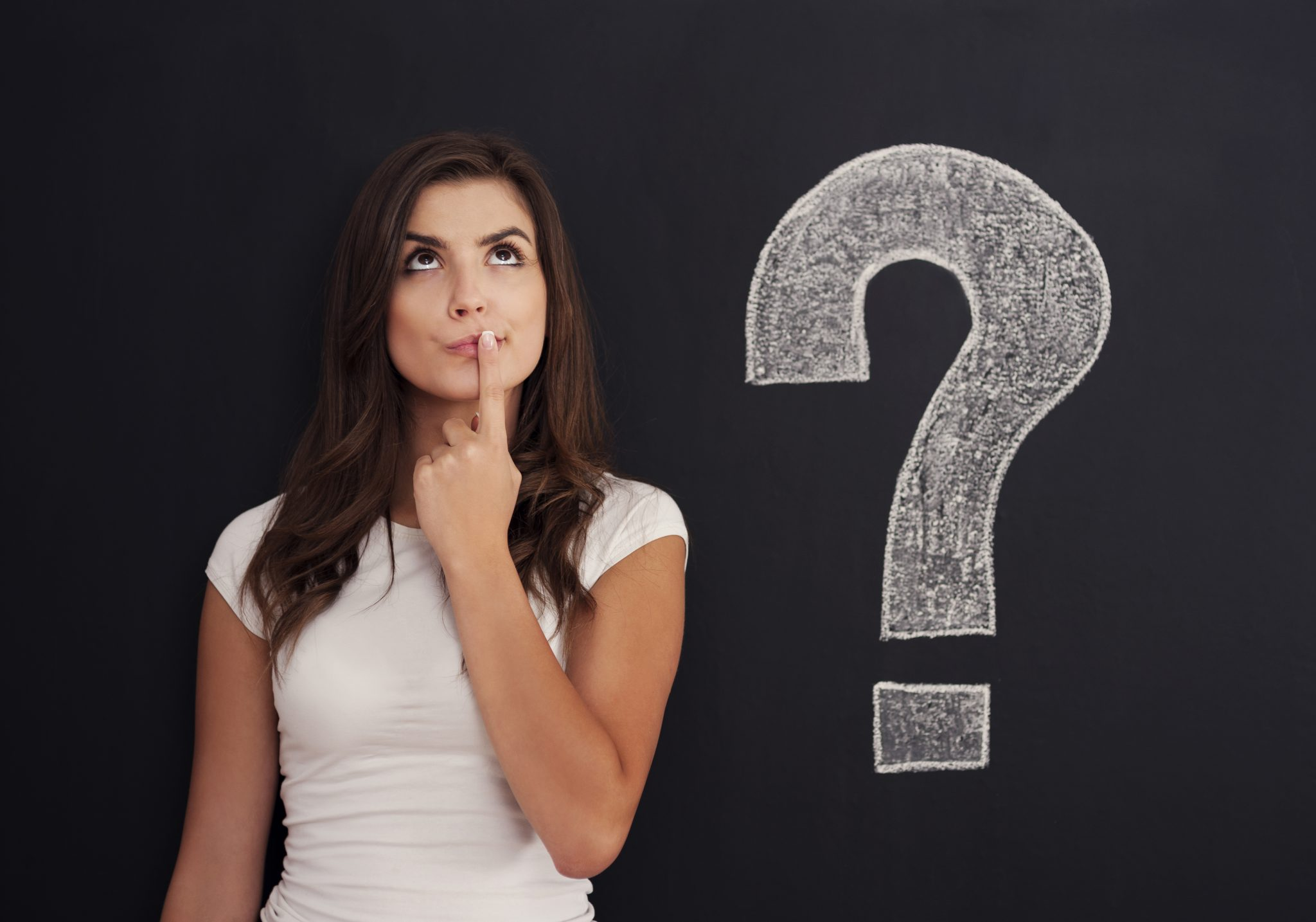 Got Questions About a Debt Consolidation Mortgage | Brampton Mortgage Broker - Rumy Gill Can Help
