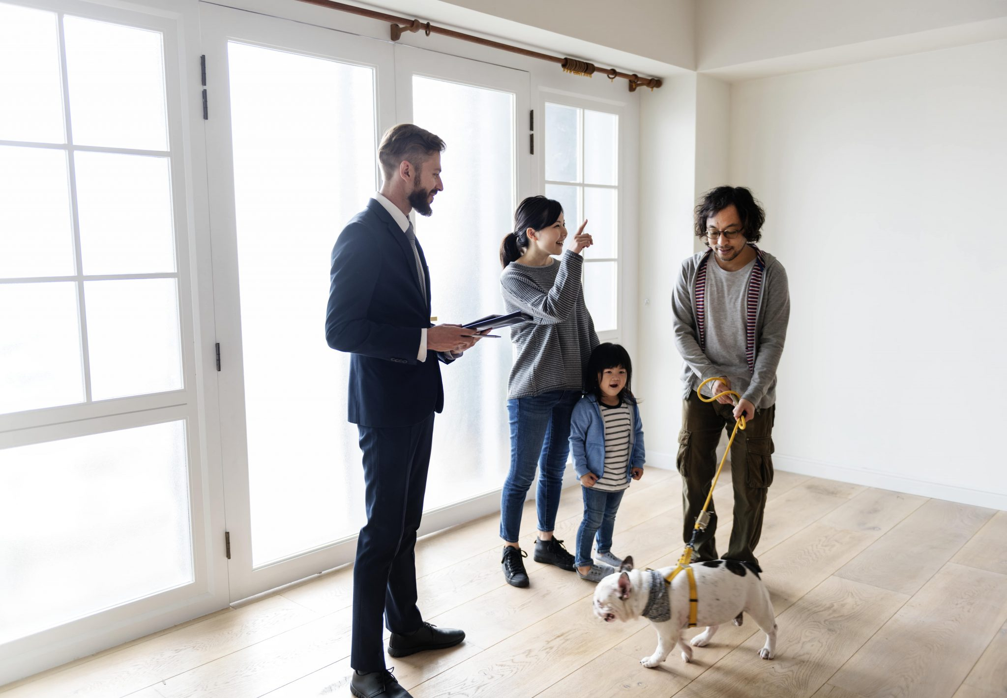 Why You Should Hire a Mortgage Broker in Brampton