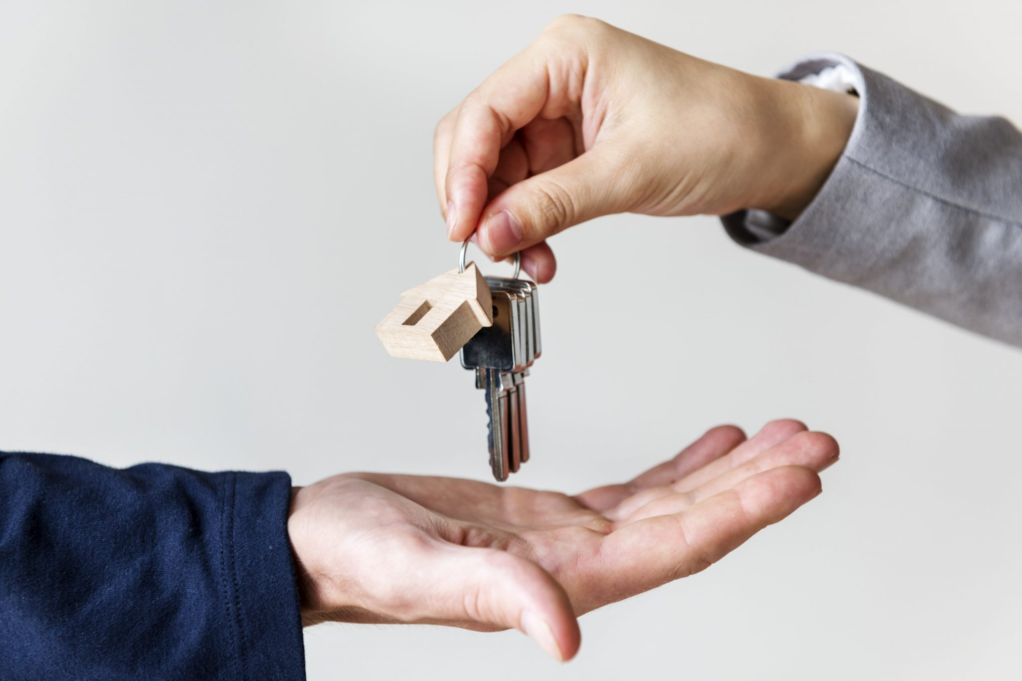 Top 5 facts about working with a mortgage broker in Brampton