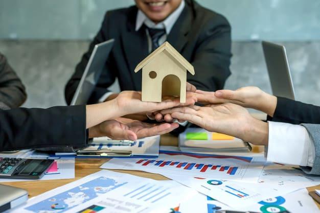 private-mortgage