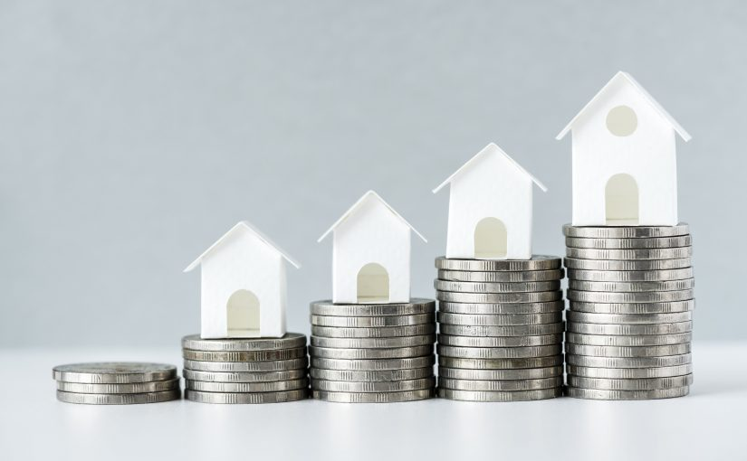Can you pay off a Home Equity Loan early?