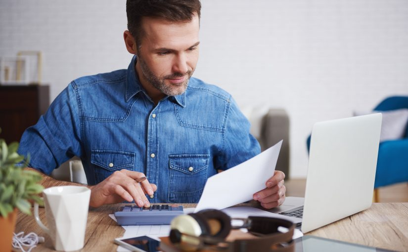 When you should opt for a home equity line of credit?