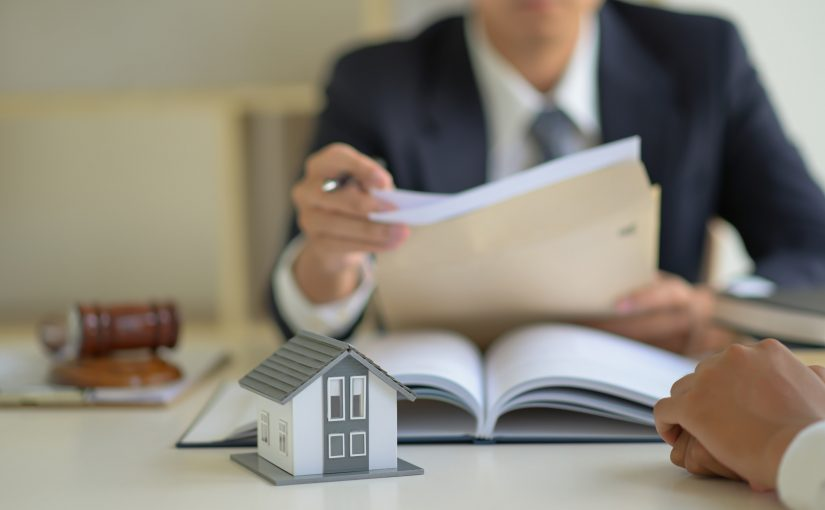 What are the requirements for a private mortgage?