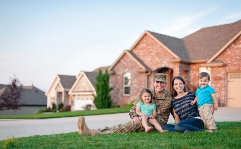 Why you should use a mortgage broker to get a private mortgage