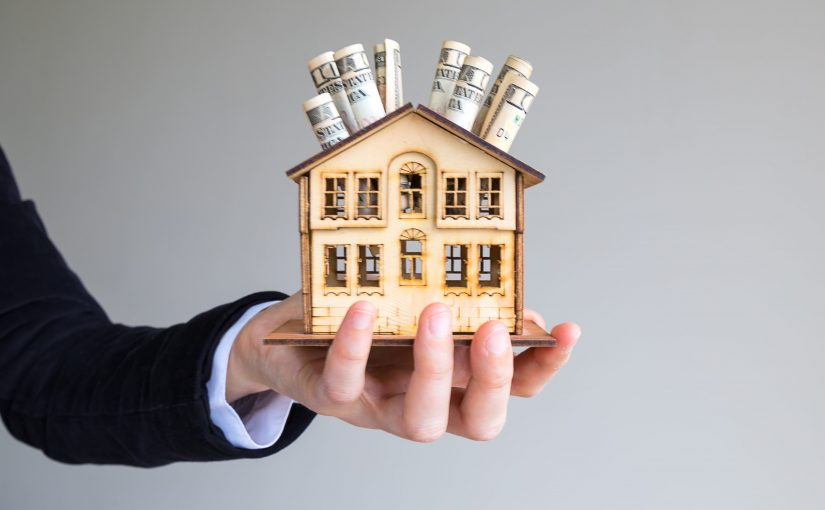 What to expect during a Mortgage Renewal?