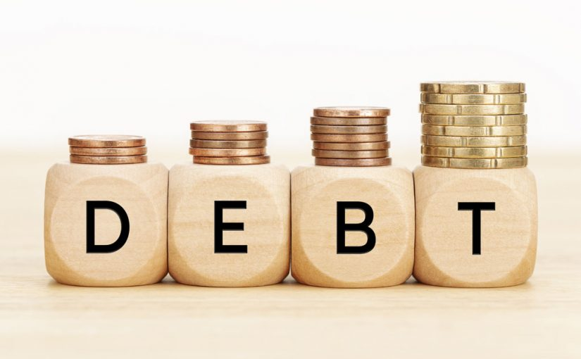 How can I get all my debt into one Payment with a Debt Consolidation Mortgage?