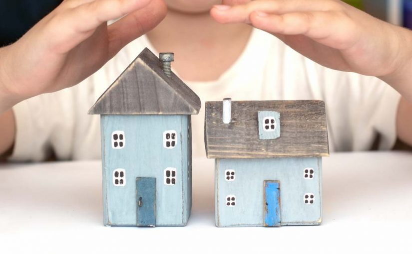 When Is The Best Time To Refinance Your Mortgage?