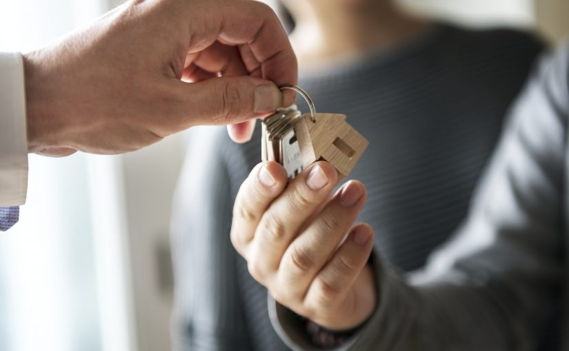 Top reasons why you should get a second mortgage in 2021